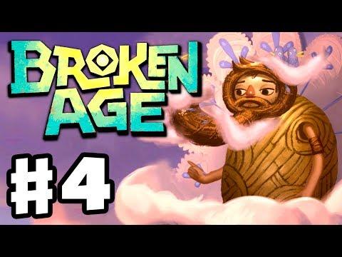 broken age ios download