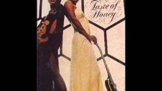 A Taste Of Honey - I Love You video