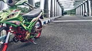 J2br modified lumajang