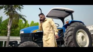 Gurj Dayal  Badaam  Teaser  Sk Production  Full Song Coming Soon