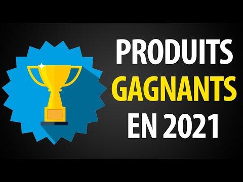 Dropshipping : 10 Produits Gagnants à Vendre en 2021 Dropshipping : 10 Produits Gagnants à Vendre en 2021