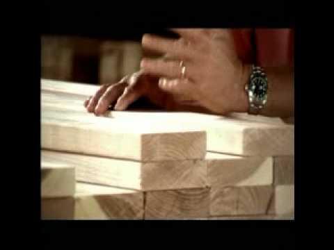 J&W木材 - 股票选择