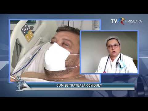 Examinarea obiectivă a unui pacient cu boală articulară
