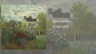 6 Sonatas, Op. 3