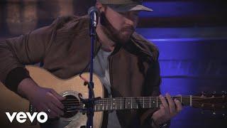 Mitchell Tenpenny   Drunk Me (Acoustic Version)