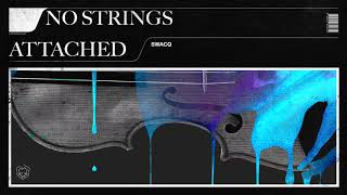SWACQ   No Strings Attached