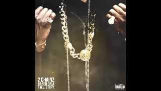 2 Chainz - I'm Different