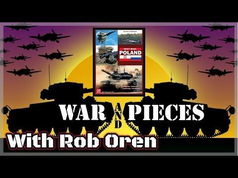 War and Pieces - Next War: Poland