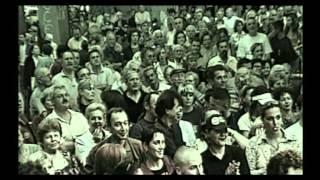 20години независност: 2002 (епизода 13)