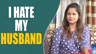 Naveena Hangout with Shilpa Chakravarthy – Personal Interview