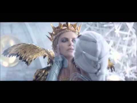 Mp3 Download Halsey Castle Official Music Video — MP3 SAVER