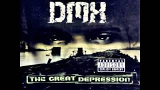 Dmx - When Im Nothing (Instrumental)
