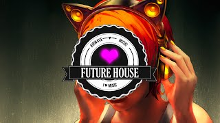 Flo Rida ft. Robin Thicke & Verdine White - I Don't Like It, I Love It (Kasum Remix)