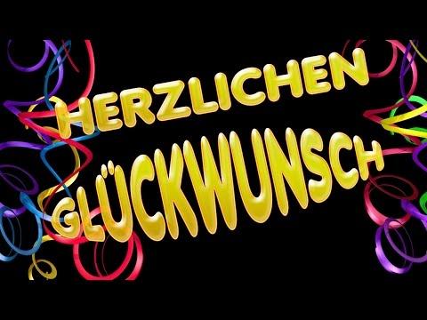 Münchner singlebörse kostenlos