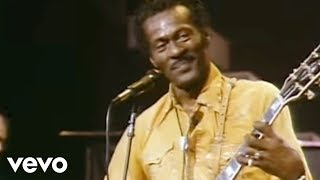 Chuck Berry  Little Queenie