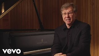 Maury Yeston on the Democracy of Music: Legends of Broadway Video