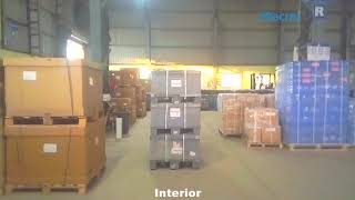 50000 Sq.Ft.,  WareHouse for lease/rent in Chakan