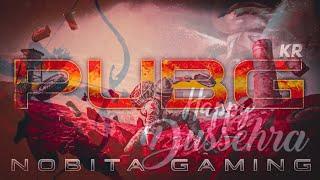    Nobita Gaming Live    Day 524    Jalo Mat Jalao,Raavan Ko Nahi Khudke Ghamand Ko   Happy Dussehra