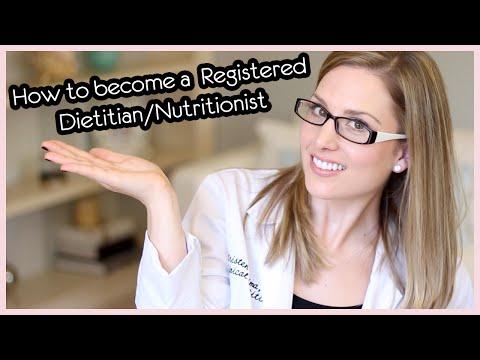 mp4 Nutritionist Program, download Nutritionist Program video klip Nutritionist Program