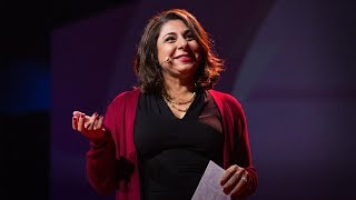 """How to let go of being a """"good"""" person — and become a better person 