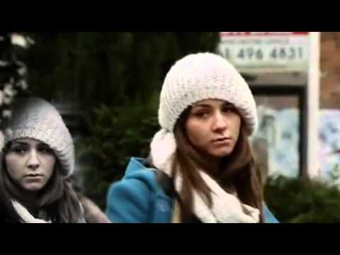 Sophie & Sian (Coronation Street) – Echo