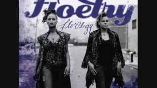Floetry-Imagination (w/ Lyrics)