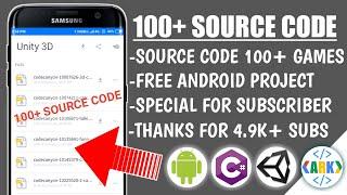 Roseglennorthdakota / Try These Source Code Of Snake And