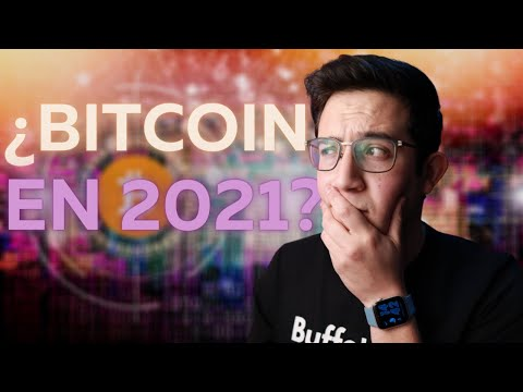 De ce cumpărați acum bitcoin