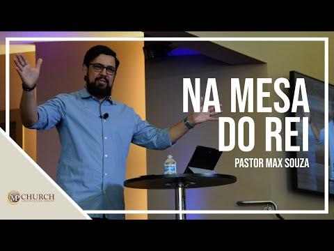 Sermons 10