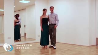 First Wedding Dance Tips