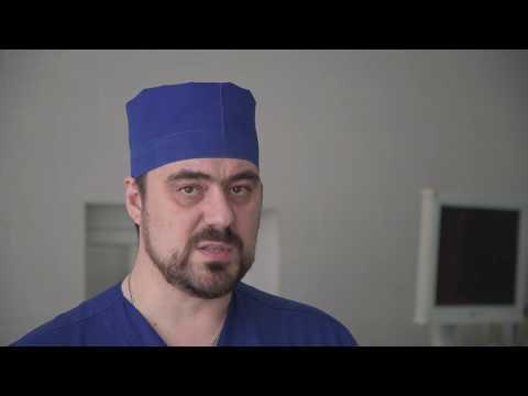 МБУЗ «Центральная городская больница» г. Зверево