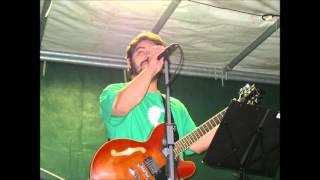 Video Pecan - Jak se venčí králík