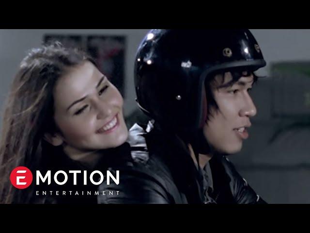 Armada - Pemilik Hati (Official Music Video)