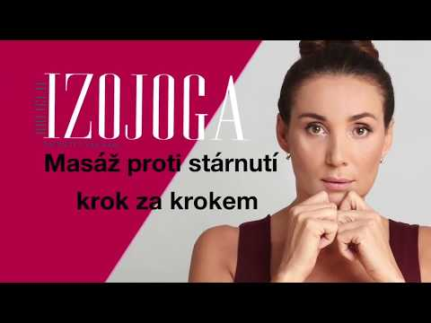 Usin nucleaire suisse anti aging