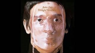 John Cale - Vintage Violence (1970) FULL ALBUM