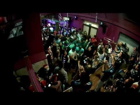 Tardebuena '17 - Hightlights