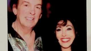 Our Dear Friends Marty & Elayne