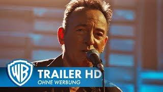 Western Stars Film Trailer