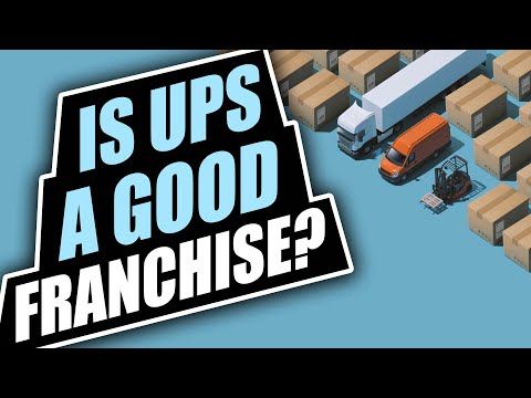 , title : 'UPS Store Franchise Cost, Earnings and Review'