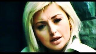ნინა წკრიალაშვილი - მატირე (2001)