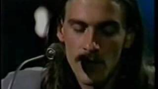 James Taylor - You\'ve Got A Friend