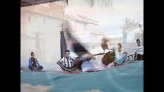 preview picture of video 'Parkour & Freerunning 2012 Allel (Boufarik).mpg'