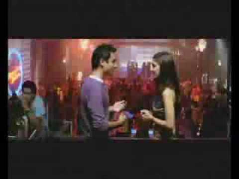 Mumbai Salsa