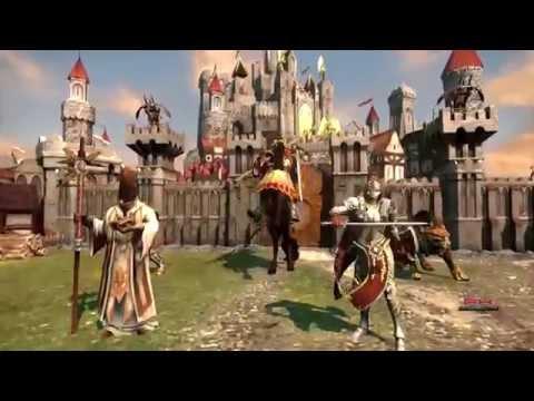 Герои меча и магии 6 сетевая