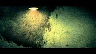 ABPNB - Bonds (Atmospheric Piano)