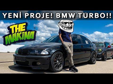 The Makina