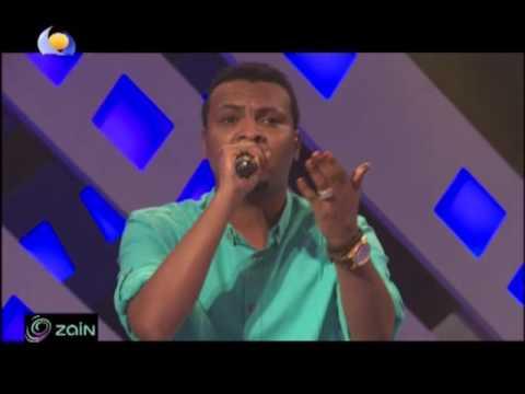 شاهد.. أغنية حكمة وحكاية أداء الفنان مهاب عثمان