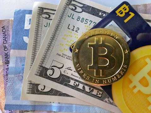 Продажа опционов на валюту