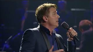 John Barrowman, Disney Broadway hits, Out There  The Hunchback of Notre Dame