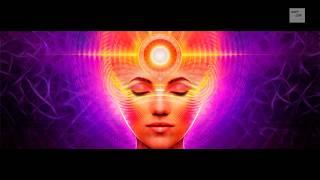 meditation #Гармонизациячакр #relaxmusic ajna аджна #meditationmusic #instrumentalmusic easy life